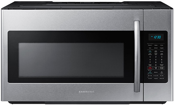 Product Image - Samsung ME18H704SFS