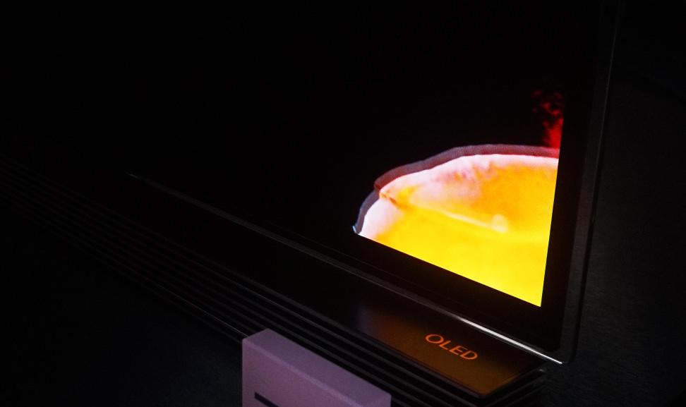 LG-G6-FI-Glass
