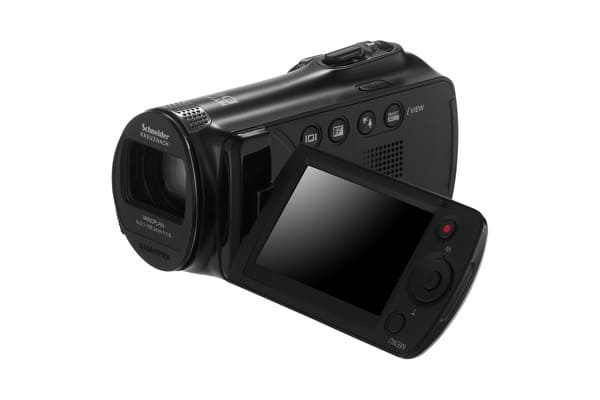 Product Image - Samsung SMX-F54