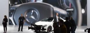 Mercedes benz cla 940 hero