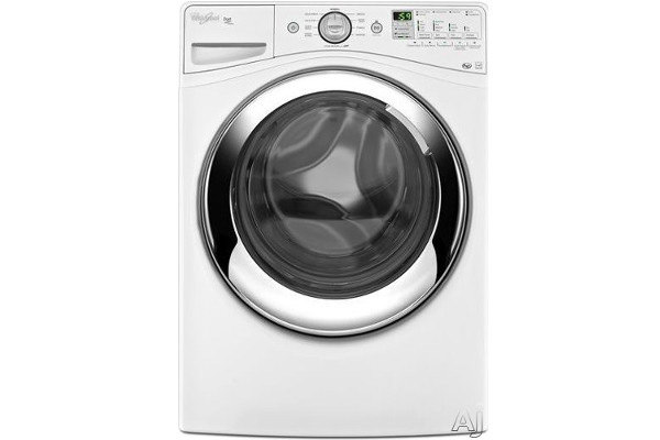 Whirlpool_WFW86HEBW_washer_WDI.jpg