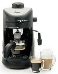 Product Image - Capresso 4-Cup