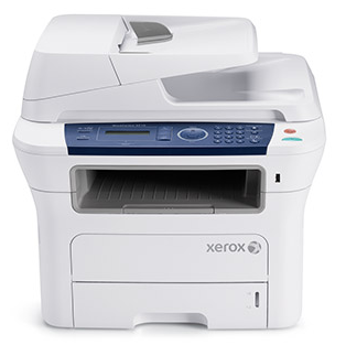 Product Image - Xerox  WorkCentre 3220DN