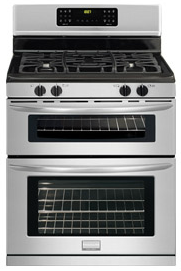 Product Image - Frigidaire FGGF301DNB