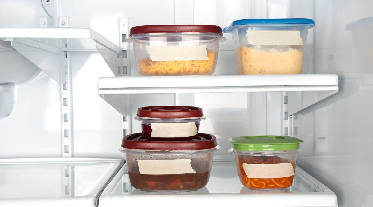 What the symbols on your tupperware really mean reviewed what the symbols on your tupperware really mean reviewed dishwashers biocorpaavc Images