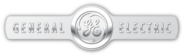 GE-logo-long.jpg