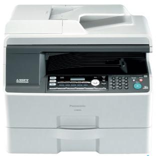 Product Image - Panasonic KX-MB3020