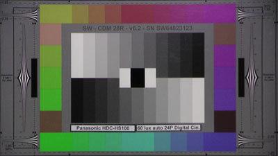 Panasonic_HDC-HS100_60_Lux_24P_web.jpg