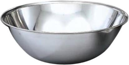 Product Image - Vollrath 47933 Mixing Bowl