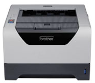 Product Image - Brother HL-5370DW