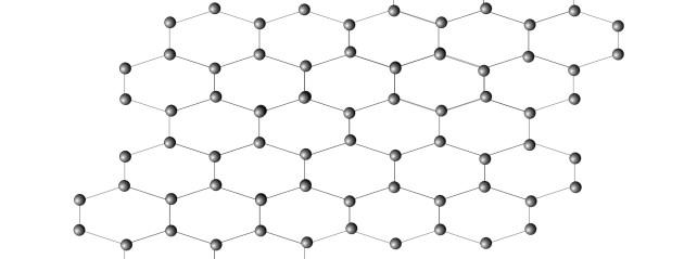graphene-hero.jpg