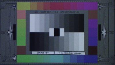 JVC_GZHD7_FHD_15_Lux_1080i_1-30_MWB_web.jpg