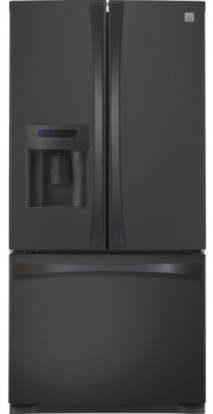 Product Image - Kenmore  Elite 71039