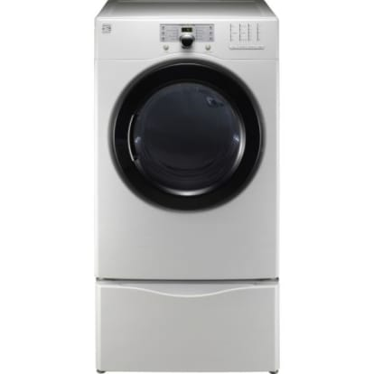 Product Image - Kenmore 80311