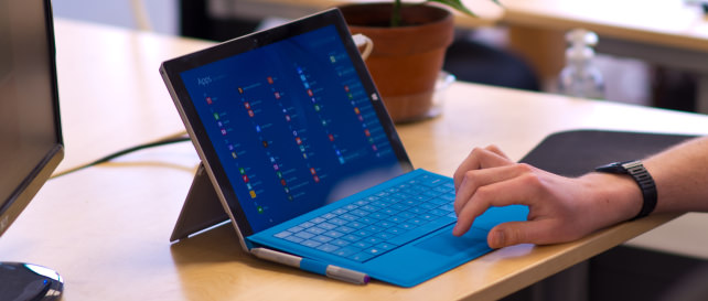 Microsoft-surface-pro-3-review-hero-400.jpg