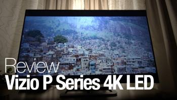 1242911077001 4259522912001 vizio p series review