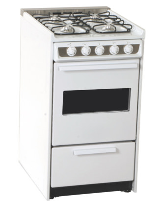 Product Image - Summit Appliance WNM114RW