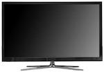 Samsung-E8000-470.jpg