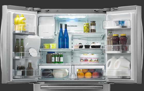 samsung-fridge-pt5.jpg