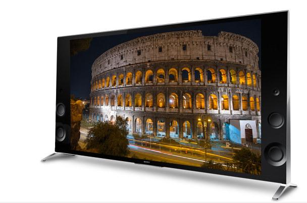 Sony-4K-TV.jpg