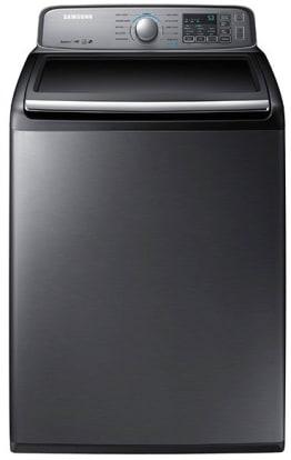 Product Image - Samsung WA48H7400AP