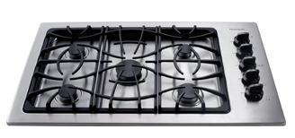 Product Image - Frigidaire FFGC3625LS