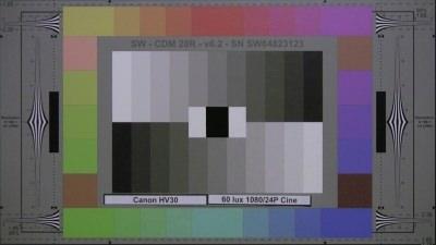 Canon_HV30_24P_60_lux_Cine_web.jpg