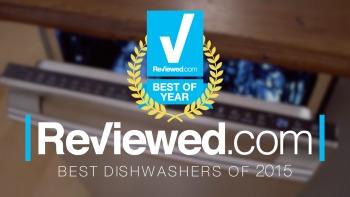 1242911077001 4603186947001 best dishwashers still large