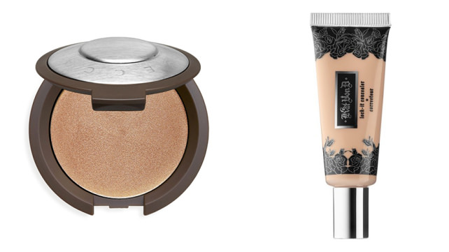 Sephora Beauty Deals of 10/30