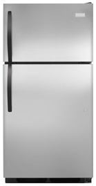 Product Image - Frigidaire FFHT1513PS