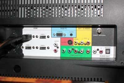 Vizio-VF551XVT_ports2.jpg
