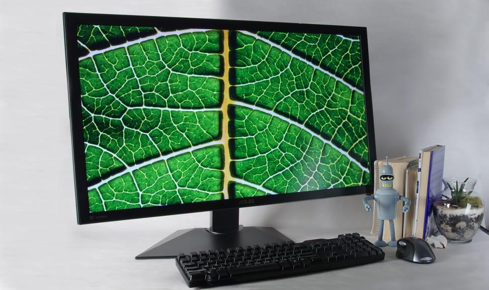 Asus-PQ321Q-On-Desk.jpg