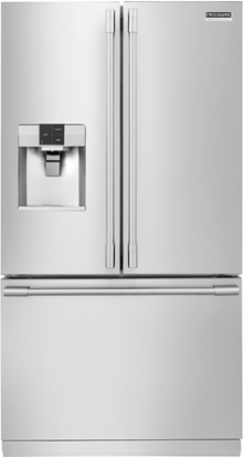 Product Image - Frigidaire Professional FPBS2777RF
