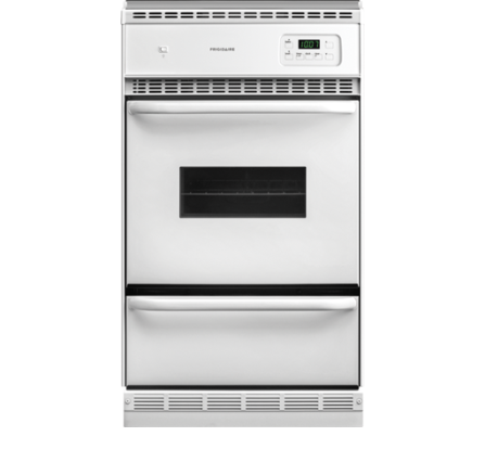 Product Image - Frigidaire FGB24L2AS
