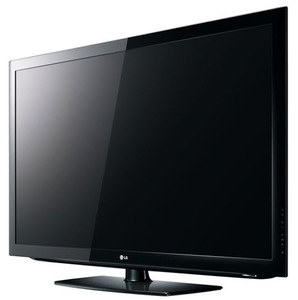 Product Image - LG 37LD4500