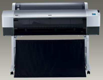 Product Image - Epson Stylus Pro 9880