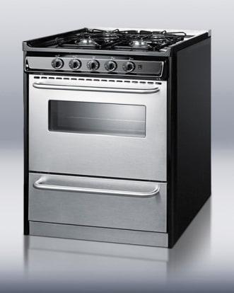 Product Image - Summit Appliance TNM21027BFRWY