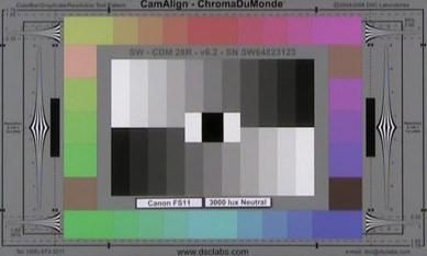 Canon_FS11_3000_Lux_Neutral_web.jpg