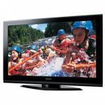 Product Image - Panasonic VIERA TH-58PZ750U