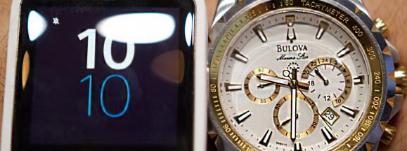 Sony smartwatch3 hero2