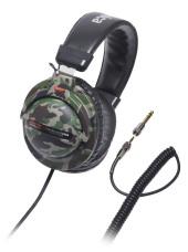 Product Image - Audio-Technica ATH-PRO5MK2