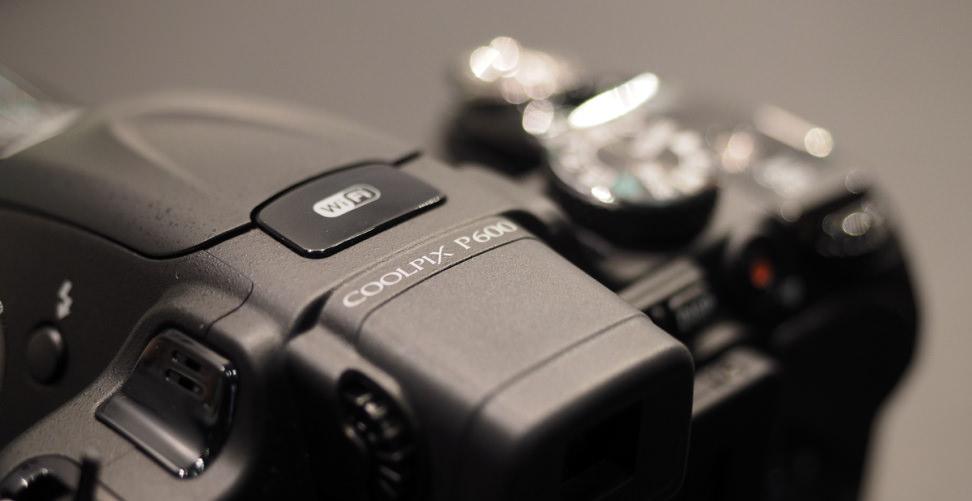 Callout-Nikon-P600.jpg