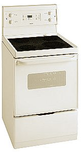 Product Image - Kenmore 90154