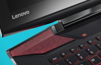 Lenovo ideapad700 hero
