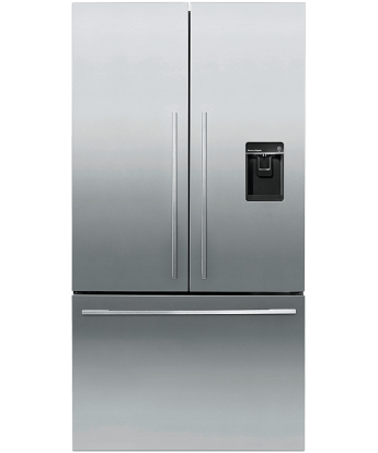 Product Image - Fisher & Paykel RF201ADUSX5