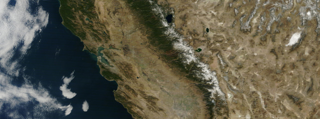 california-drought-satellite-image-hero-350.jpg