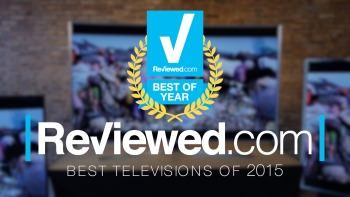 1242911077001 4603124492001 best televisions still large