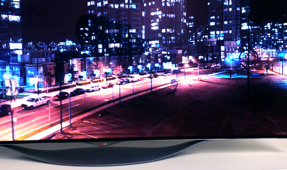 LG-55EC9300-Picture.jpg
