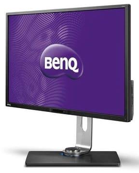Product Image - BenQ BL3200PT