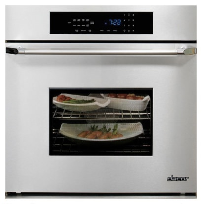Product Image - Dacor Classic Epicure EORS130